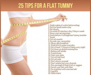 carry on, exercise, and tummy image