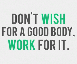 body and quote image