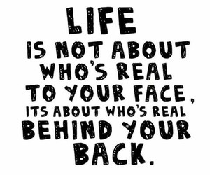 quotes, life, and real image