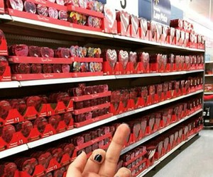 day, valentin's day, and fuck image