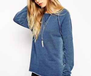 asos and casual image