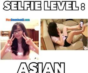 asian, Best, and hahahaha image