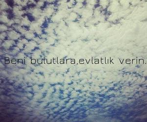 bulut and turkce image
