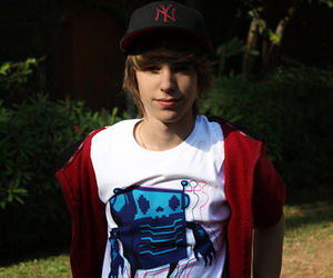 boy and cute image