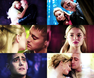 anastasia and will scarlet image