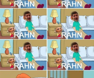 jersey shore, lol, and rähn image
