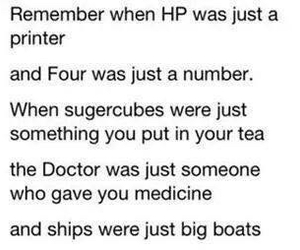 divergent, harry potter, and doctor who image