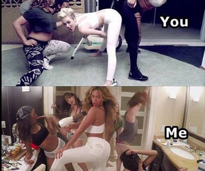 my life, mrs carter, and queen bey image