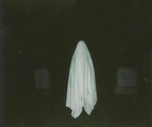 ghost, grunge, and dark image