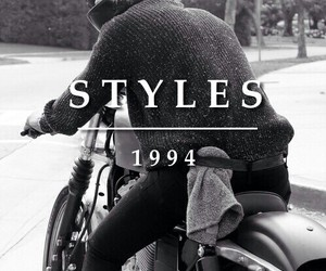 harry style one direction image