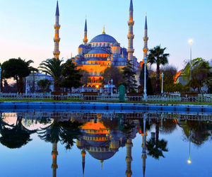 beautiful, country, and istanbul image