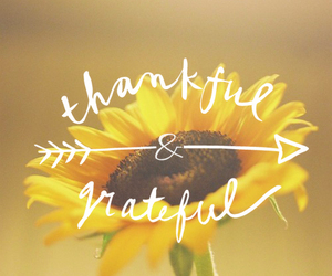 beautiful, god, and hope image