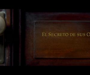 argentina, ricardo darin, and justice image