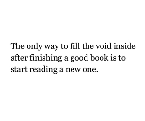 books, true, and hunger games image
