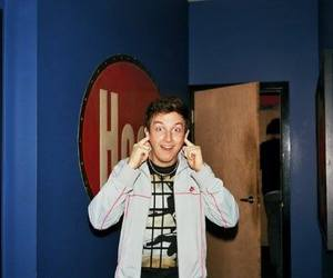 arctic monkeys and matt helders image