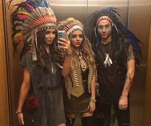 little mix, jade thirlwall, and danielle peazer image