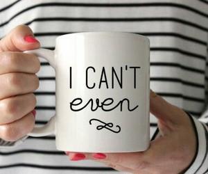 coffee and mug image