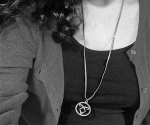 rune, the mortal instruments, and clary image