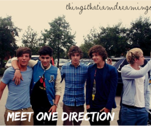 quotes, 1d, and liam payne image