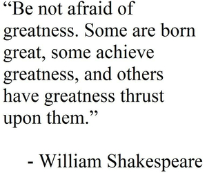 quote, shakespeare, and william image