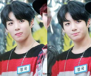 cute, kpop, and bts image