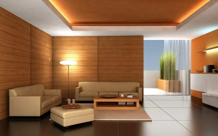 room dividers, modern room divider, and half wall ideas image