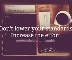 motivation, study, and school image