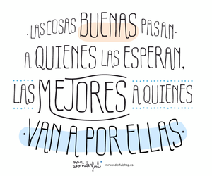 mr wonderful image
