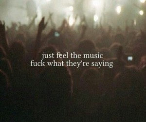 feel, life, and song image