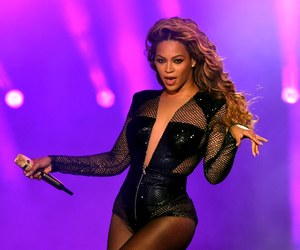 beyoncé, beyonce knowles, and queen b image