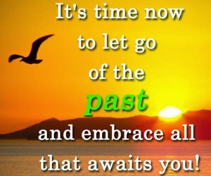 life, past, and quotes image