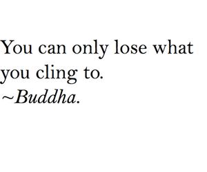 quote, love, and Buddha image