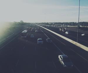 arizona, cars, and hipster image