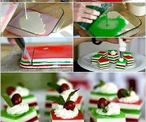 food, diy, and jelly image