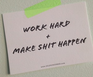motivation, quote, and inspiration image