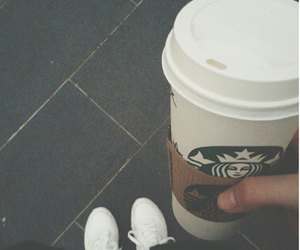 @starbucks, @cool, and @inspo image