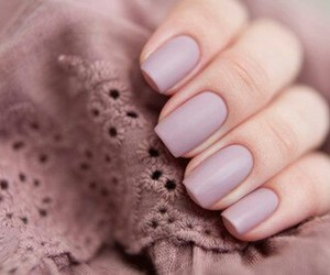 colour and nails image