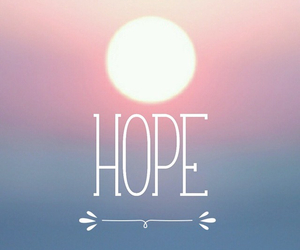 design, hope, and pink image