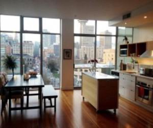 apartment, dollar, and future image