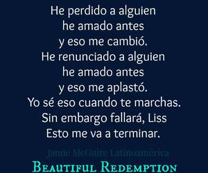 beautiful redemption and jamie mcguire image