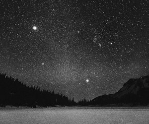 beautiful, cool, and stars image