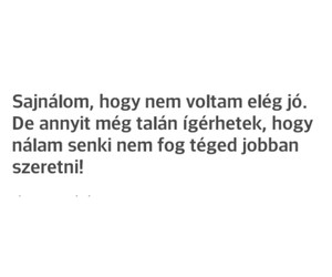 magyar image
