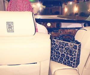 UAE, ksa, and árabe image