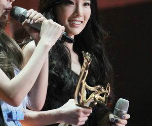 snsd, style, and taeyeon image
