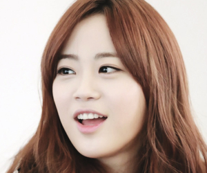 kara, kpop, and youngji image