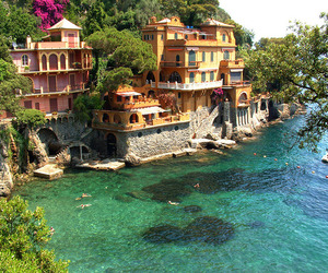beautiful, exotic, and Houses image