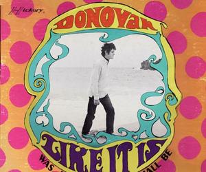 60's, album, and art image