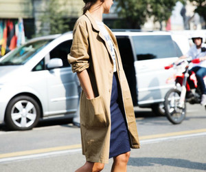 fashion and streetstyle image