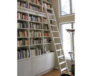 books, future, and home image