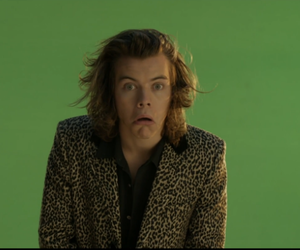 Harry Styles, one direction, and steal my girl image